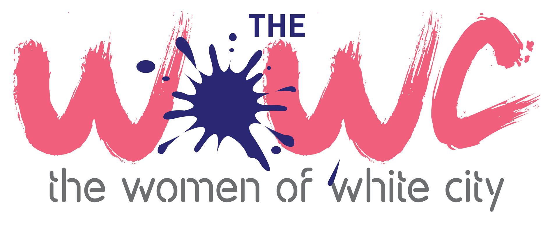 The RENA Initiative presents The WoWC